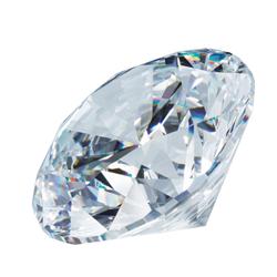 Quase um diamante – A história por trás dazircônia