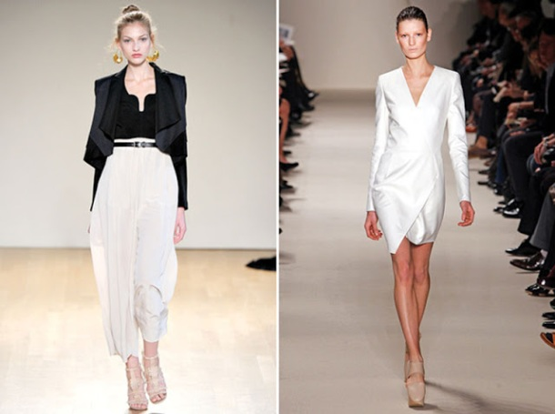 moda-minimalista (1)