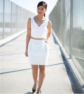 moda-minimalista